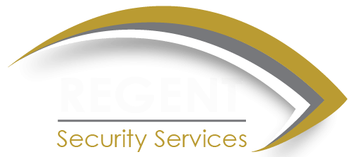 Integrated Security Services Vancouver | Security Guards Vancouver